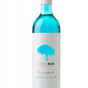 blue-wine-barcelona