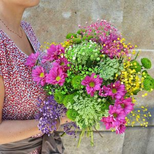 bouquet-of-wild-flowers