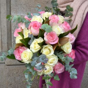 buy-soft-roses-barcelona