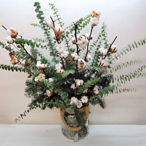 coton-flower-barcelona
