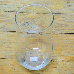 cristal-flower-vase