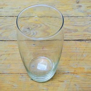 cristal-vase