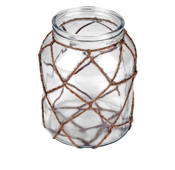 cristal-vase-barcelona