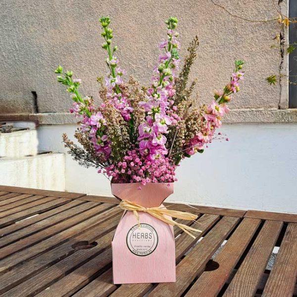 enviar-flores-dia-mujer