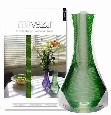 flat-foldable-vase-barcelona
