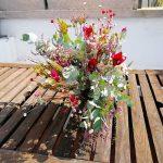 flor-secs-barcelona