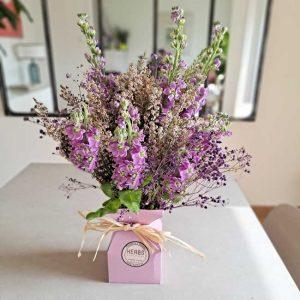 flores-empresa-dia-mujer