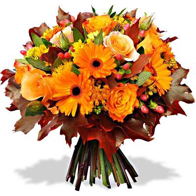 flores-otoñal-barcelona