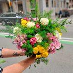 flower-arrangement-delivery