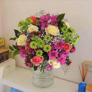flower-arrangement-mixed