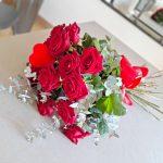 flower-valentine
