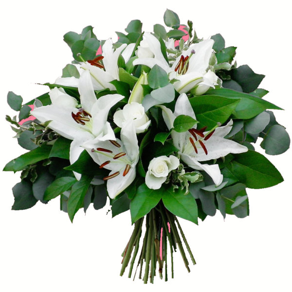 flowers-delivery-barcelona-valentine