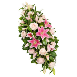 flowers-for-funeral