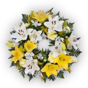 flowers-funeral-internet