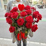 flowers-valentine