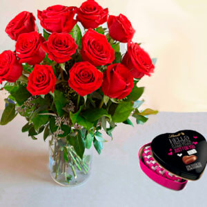 flowers-valentine-day-offer