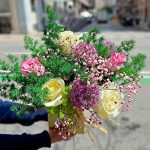 fres-flowers-delivery-barcelona
