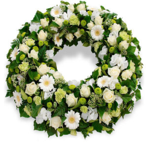 funeral-wreath-barcelona