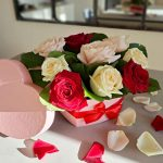 heart-flower-hat-box