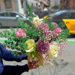 nice-flowers-delivery