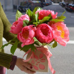 peony-bouquet-barcelona