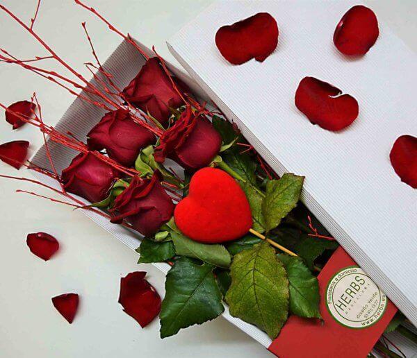 rosas-originales-san-valentin
