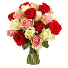 roses-for-valentine-barcelona