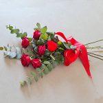 send-five-roses-valentine