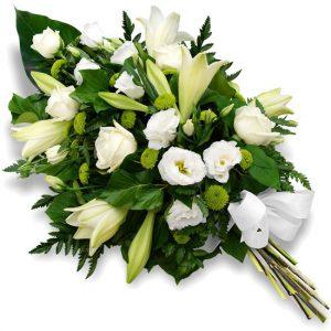 send-flowers-funeral-barcelona