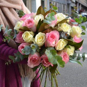 soft-roses-delivery-barcelona
