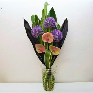 special-flowers-arrangement