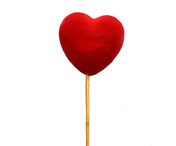 stick-heart-barcelona