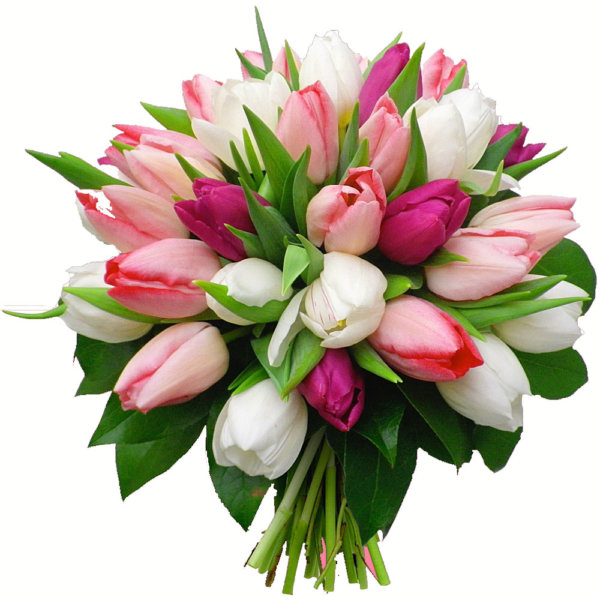 valentine-day-flowers-roses