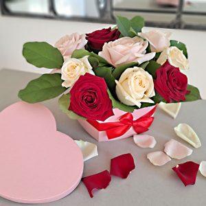 valentine-roses-box-barcelona
