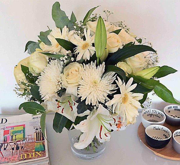 wite-flowers-barcelona