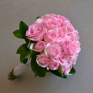 bouquet-bride-roses-rose-cheap