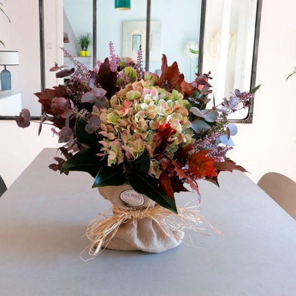 autumn-flowers-in-barcelona