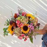 bohemis-bouquet-barcelona