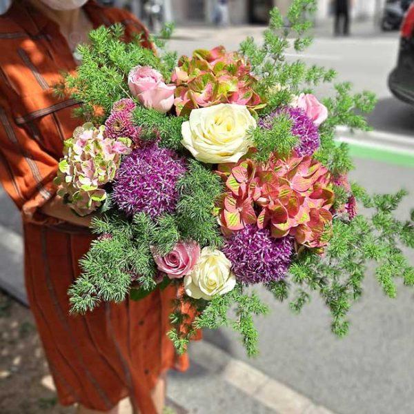 buy-hydrangea-flowers-barcelona