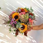 eucalyptus-bouquet