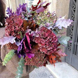 flower-autumn-barcelona.