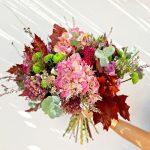 flowers-to-send-barcelona