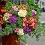 hydrangea-bouquet-barcelona