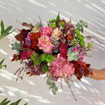 hydrangeas-barcelona-flowers