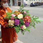 send-hydrangea-flowers-barcelona