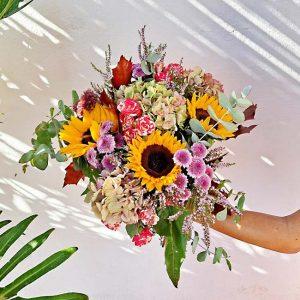 wild-flowers-barcelona