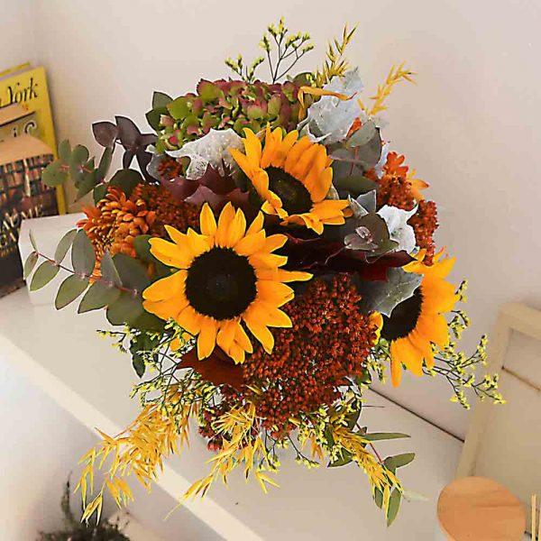 autumn-arrangement-barcelona