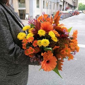 autumn-mix-flowers-barcelona
