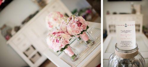 barcelona-yacht-flowers