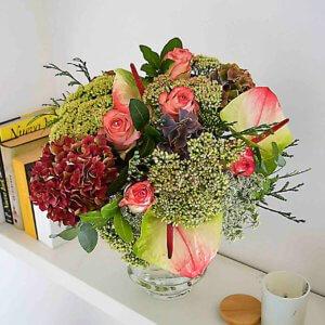bohemian-flowers